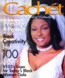 Subscribe to Cachet Magazine